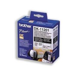 Brother DK-11201 Die-Cut...