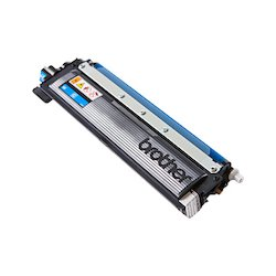 Brother TN-230C Toner Cyan...