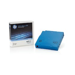 HP LTO5 Ultrium 3TB RW Data...
