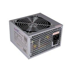 LC-Power 420W ATX 12V-180W
