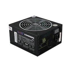 LC-Power 460W ATX 12V-350W...