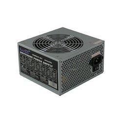 LC-Power 500W ATX 12V-360W