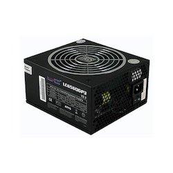 LC-Power 560W ATX 12V-470W...