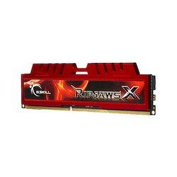 G.Skill RipjawsX DIMM...