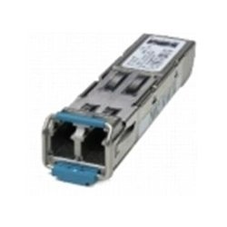 Cisco SFP+ Module...