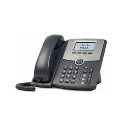 Cisco IP Phone SPA502G...