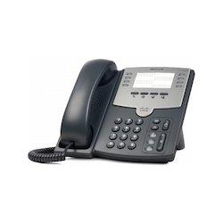 Cisco IP Phone SPA501G...