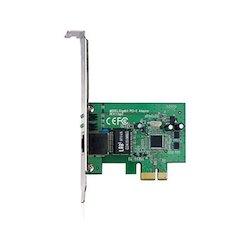 TP-Link Gigabit PCIe...