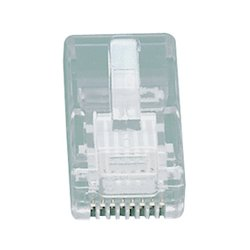 Valueline RJ45 Connector...