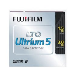 Fujifilm Cartridge LTO5...