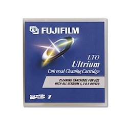 Fujifilm Cartridge LTO...