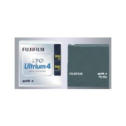 Fujifilm Cartridge LTO4...