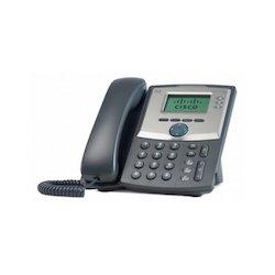 Cisco IP Phone SPA303...