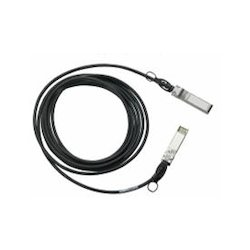 Cisco Cable 10GBASE-CU SFP+...