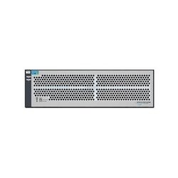 HPE E-MSM31x and E-MSM32x...