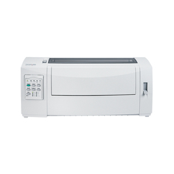 Lexmark Forms Matrix 2590n+...