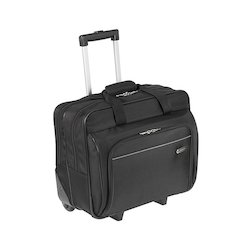 "Targus Roller Case 16"" Black"
