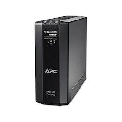 APC Back-UPS Pro 900VA 540W...