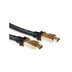 ACT HDMI kabel (m/m) 15m...