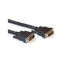 ACT DVI-I kabel dual link...