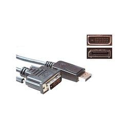 ACT Kabel DisplayPort to...