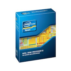 Intel Xeon S2011 E5-2603...
