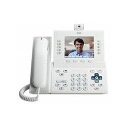 Cisco Unified IP Phone 9951...
