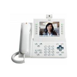 Cisco Unified IP Phone 9971...