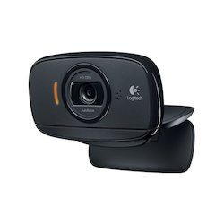 Logitech HD Webcam B525...
