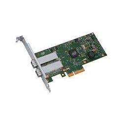 Intel Server NIC 1G I350-F2...