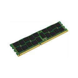 Kingston VR DIMM DDR3-1333...