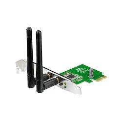 Asus WirelessN PCE-N15 PCIe...