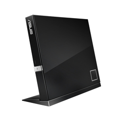 Asus SBC-06D2X-U Blu-Ray...