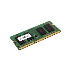 Crucial SODIMM DDR3L-1600 8GB
