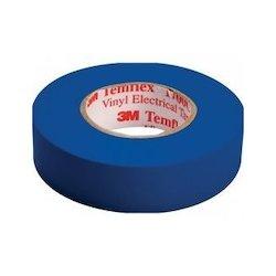 3M temflex isolatie tape 15...