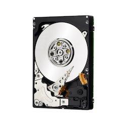 WD Black 500GB SATA6G...