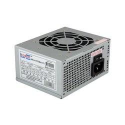 LC-Power 300W SFX 12V-190W