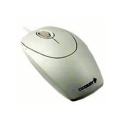 Cherry Mouse USB/PS2...