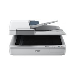 Epson WorkForce DS-60000....