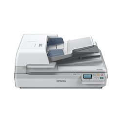Epson WorkForce DS-60000N....