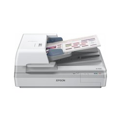 Epson WorkForce DS-70000....