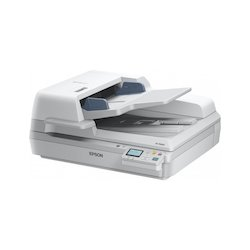 Epson WorkForce DS-70000N....