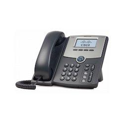 Cisco IP Phone SPA512G...
