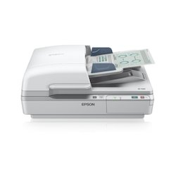 Epson WorkForce Scan DS-7500