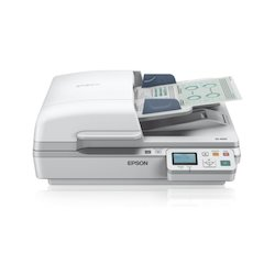 Epson WorkForce Scan DS-7500N