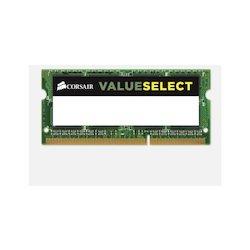 Corsair SODIMM DDR3-1600 8GB