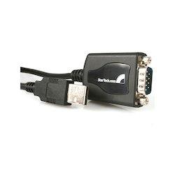StarTech.com Converter USB...