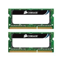 Corsair Mac Memory SODIMM...
