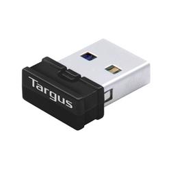 Targus Bluetooth 4.0...