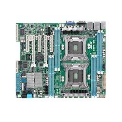 Asus ATX S2011x2 Z9PA-D8...
